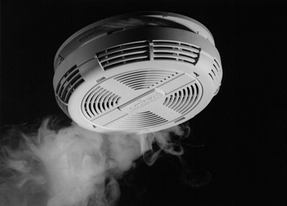 Tips bij aanschaf van rookmelders   Syndicusdiensten