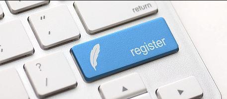 Verplichte registratie van syndicus in Kruispuntbank van Ondernemingen