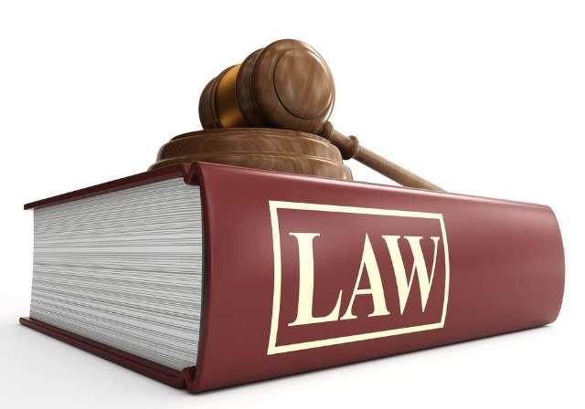 Voorstellen voor aanpassing wetgeving mede-eigendom 2017