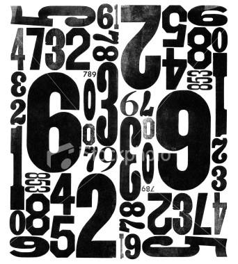 Het ondernemingsnummer van de vereniging van mede-eigenaars