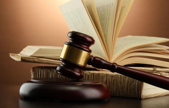Nieuwe regels/wetgeving 2018 in appartementen (mede-eigendom)