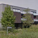 Syndicus Houthalen-Helchteren