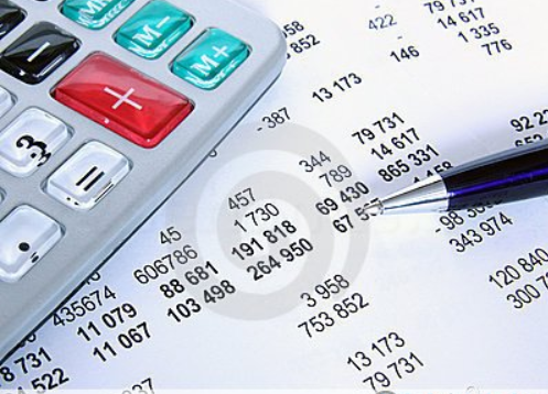 Hoe controleert u de boekhouding van uw syndicus ?