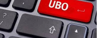 UBO-register ook voor rechtspersoon vereniging van mede-eigenaars (VME) ?