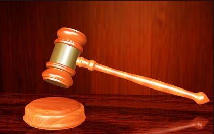 Welke rechter is bevoegd in mede-eigendom ?