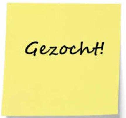Inwonende conciërge gezocht voor appartementencomplex in Hasselt