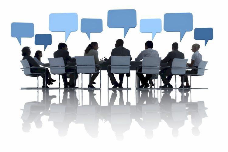 Wat met de algemene vergaderingen na de vakantieperiode ?